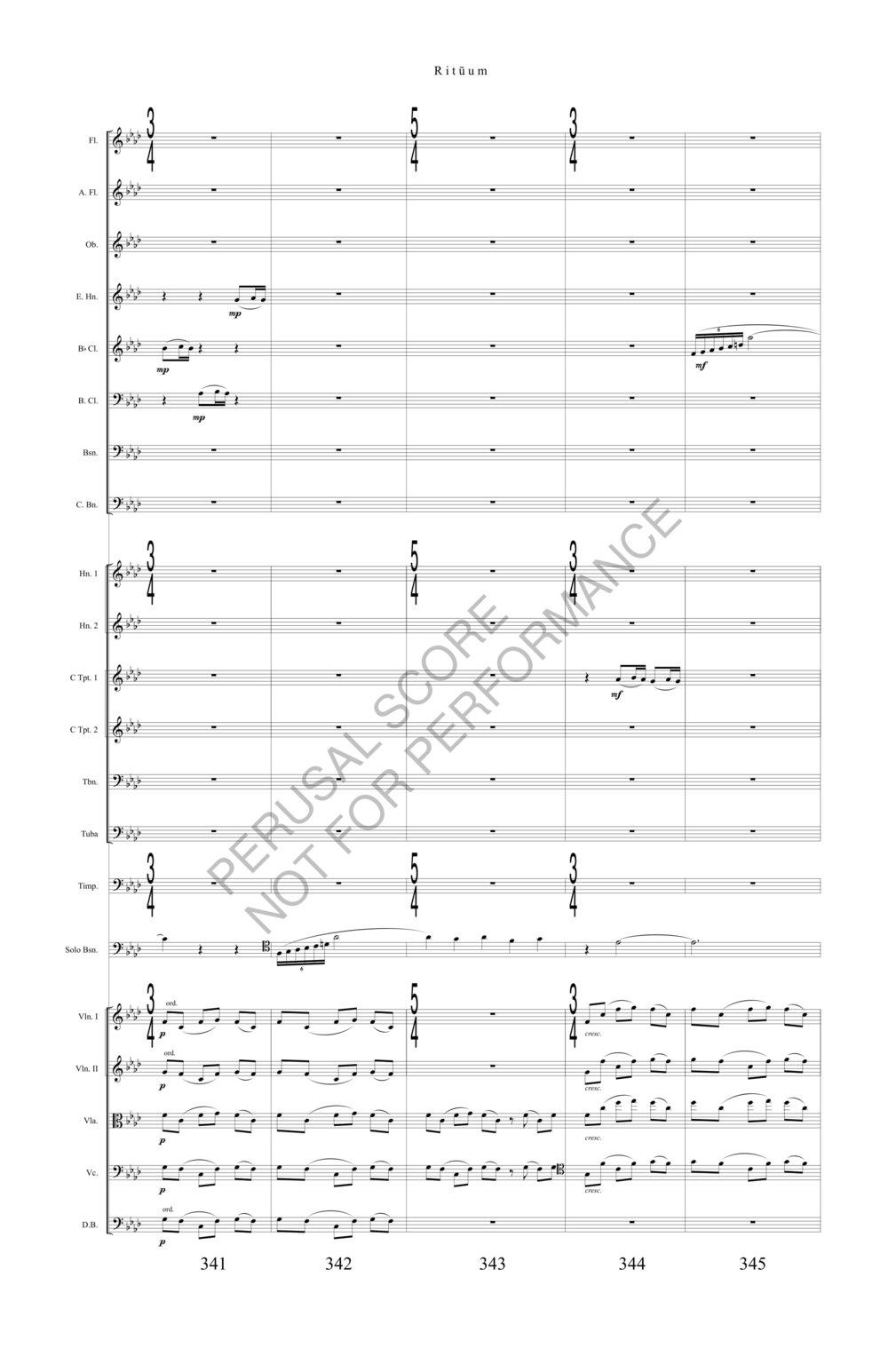 Boyd Rituum Score-watermark (1)-77.jpg