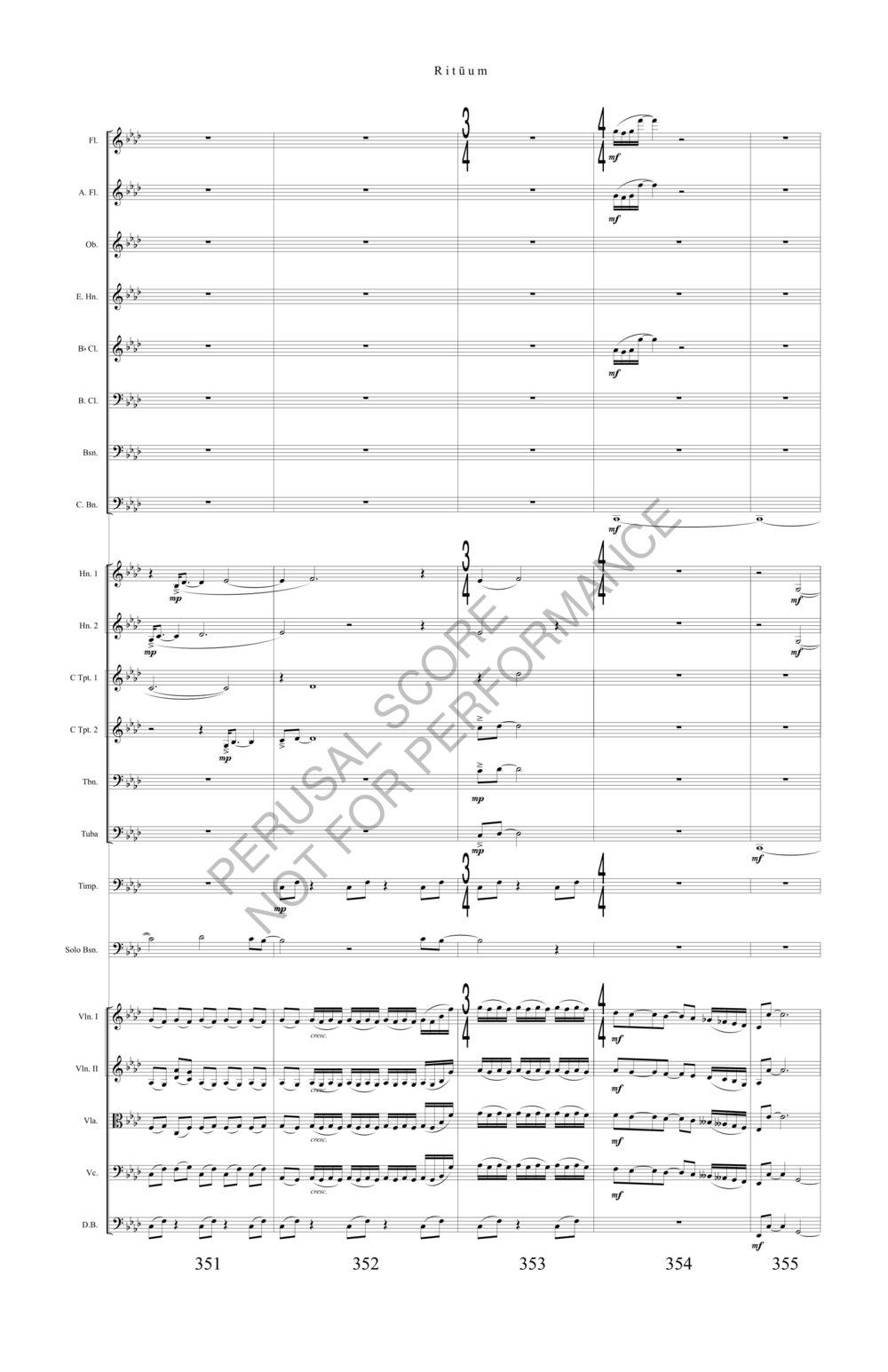 Boyd Rituum Score-watermark (1)-79.jpg