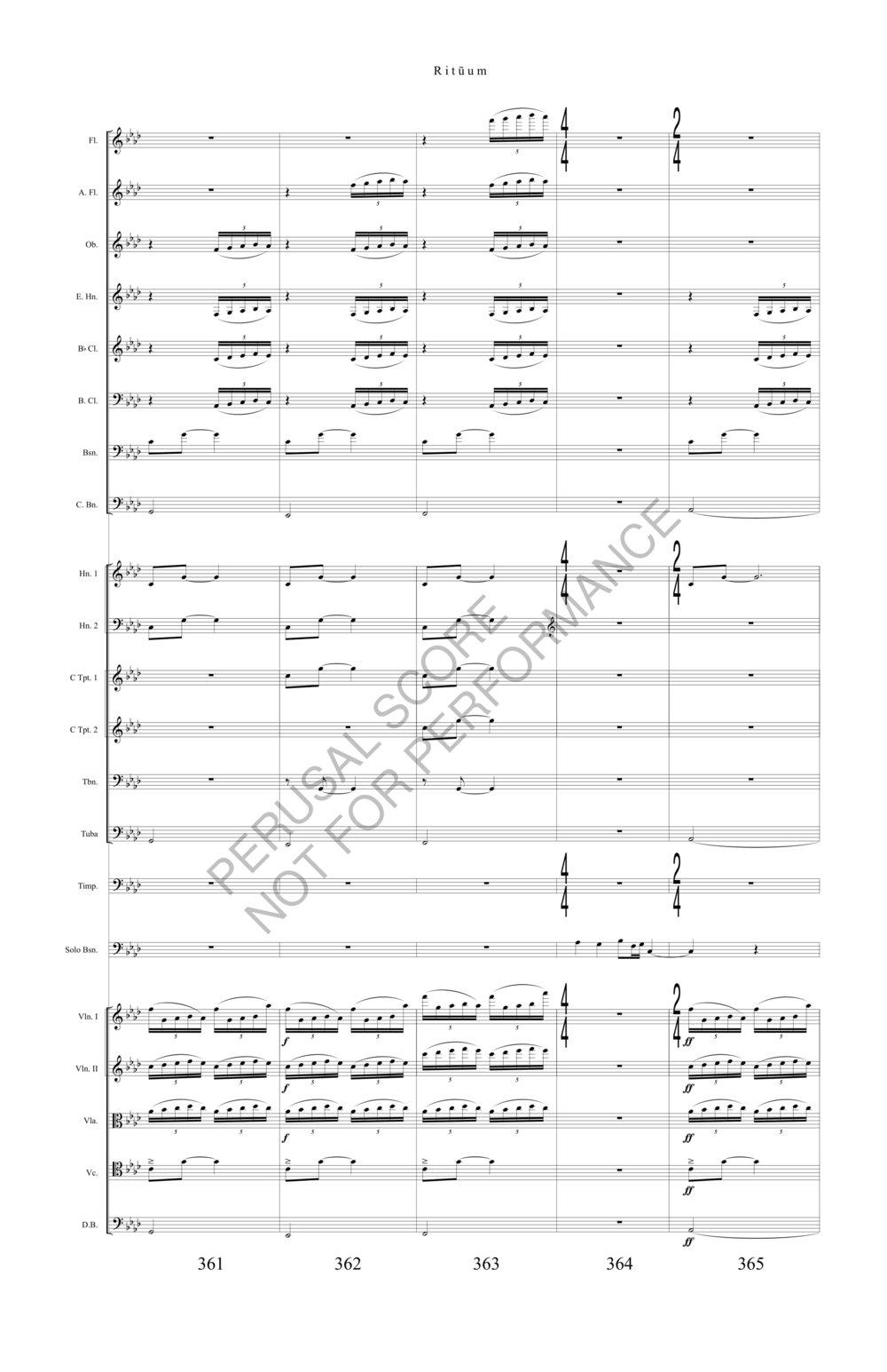 Boyd Rituum Score-watermark (1)-81.jpg