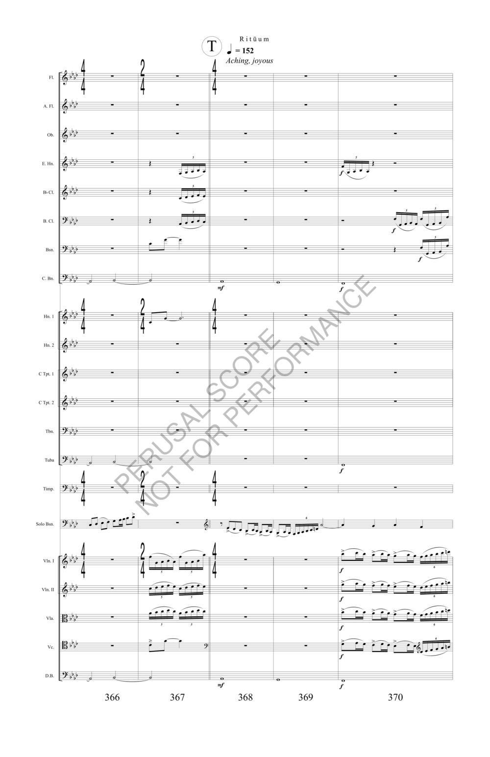 Boyd Rituum Score-watermark (1)-82.jpg
