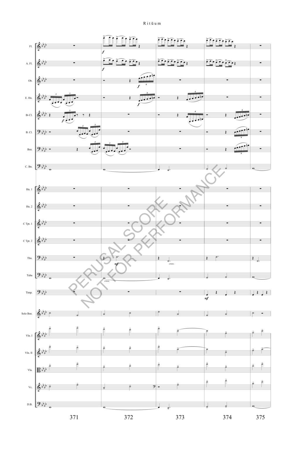 Boyd Rituum Score-watermark (1)-83.jpg