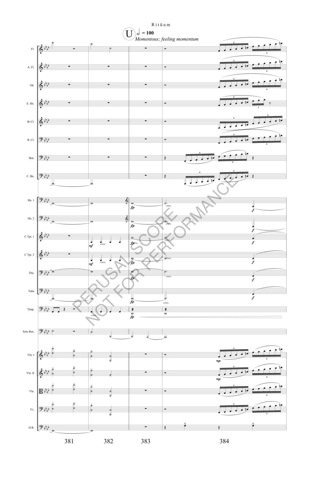 Boyd Rituum Score-watermark (1)-85.jpg