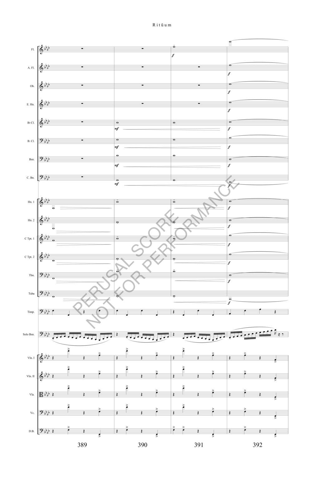 Boyd Rituum Score-watermark (1)-87.jpg
