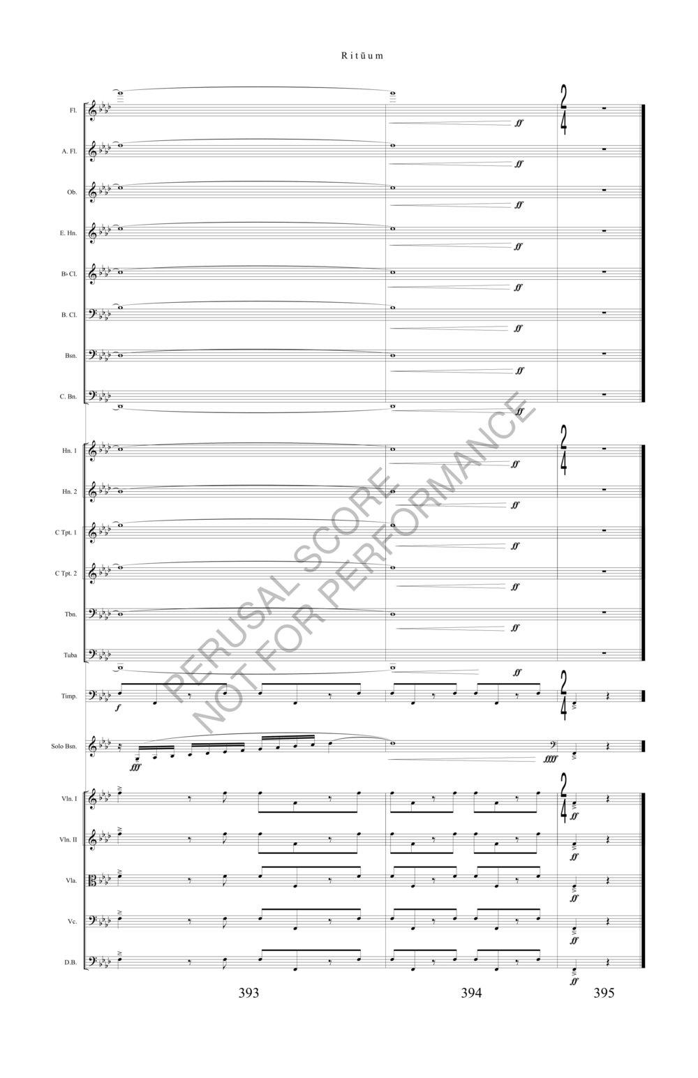 Boyd Rituum Score-watermark (1)-88.jpg