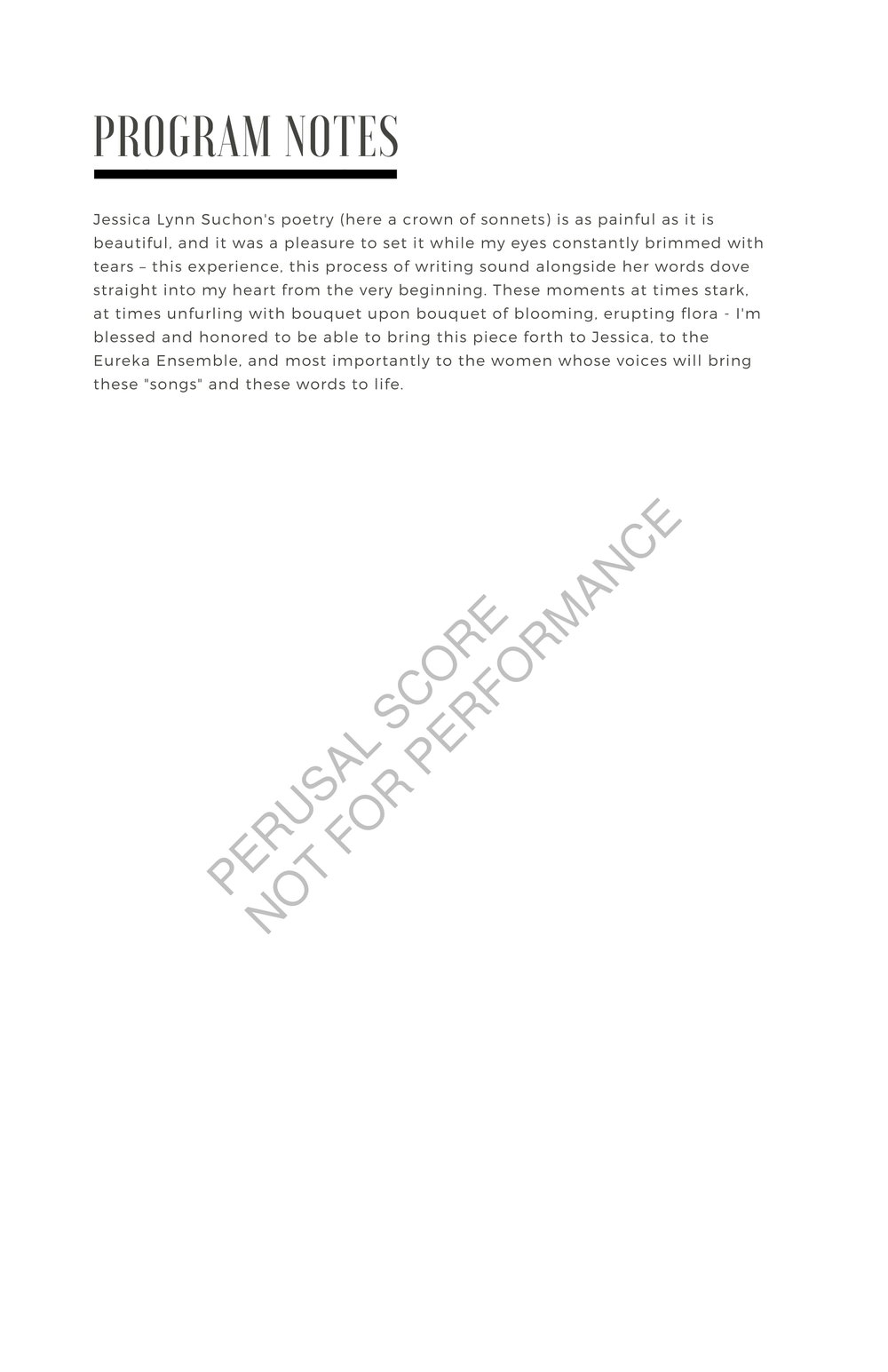 Boyd Sheltering Voices Score-watermark-04.jpg
