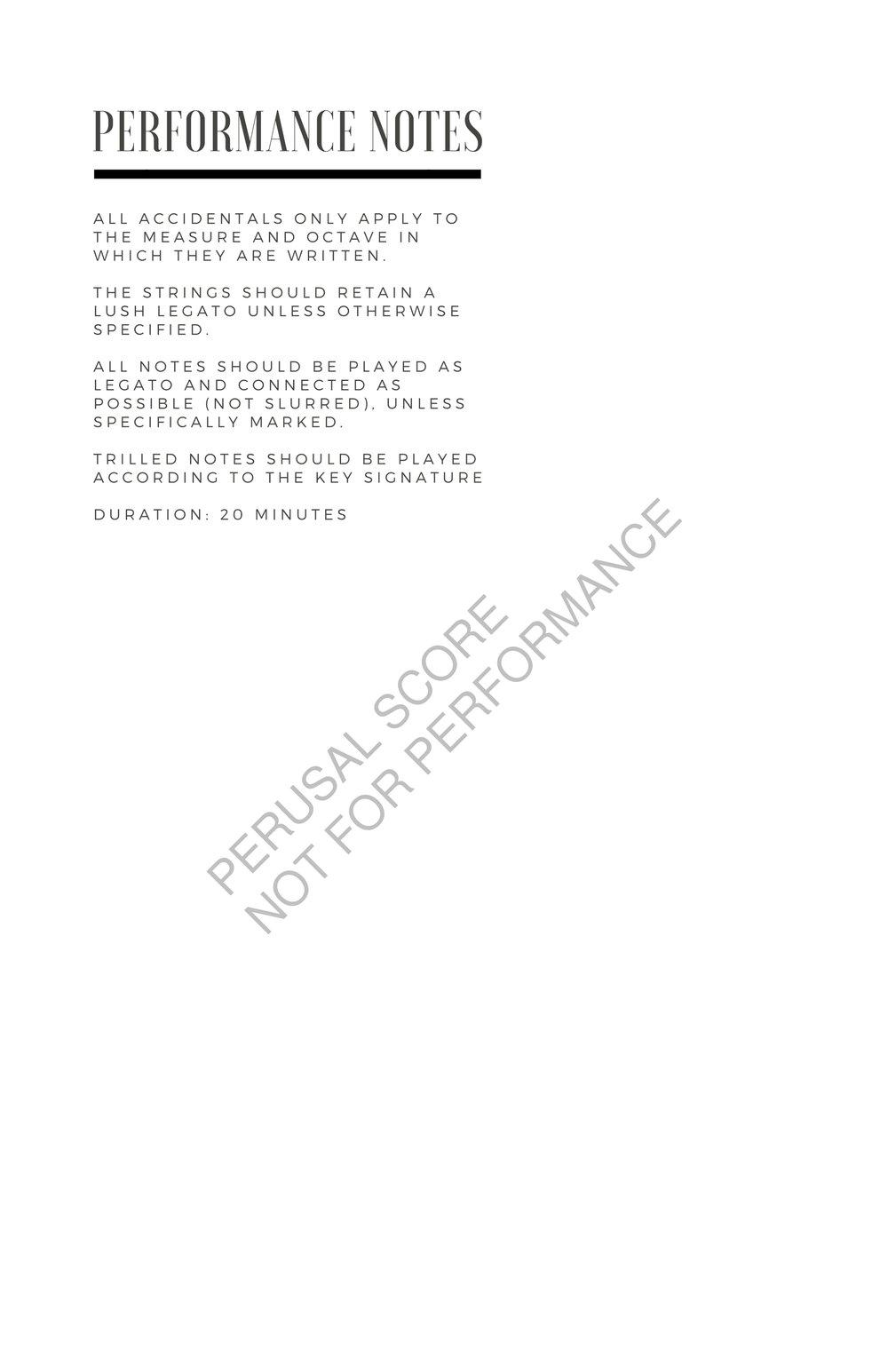 Boyd Sheltering Voices Score-watermark-06.jpg