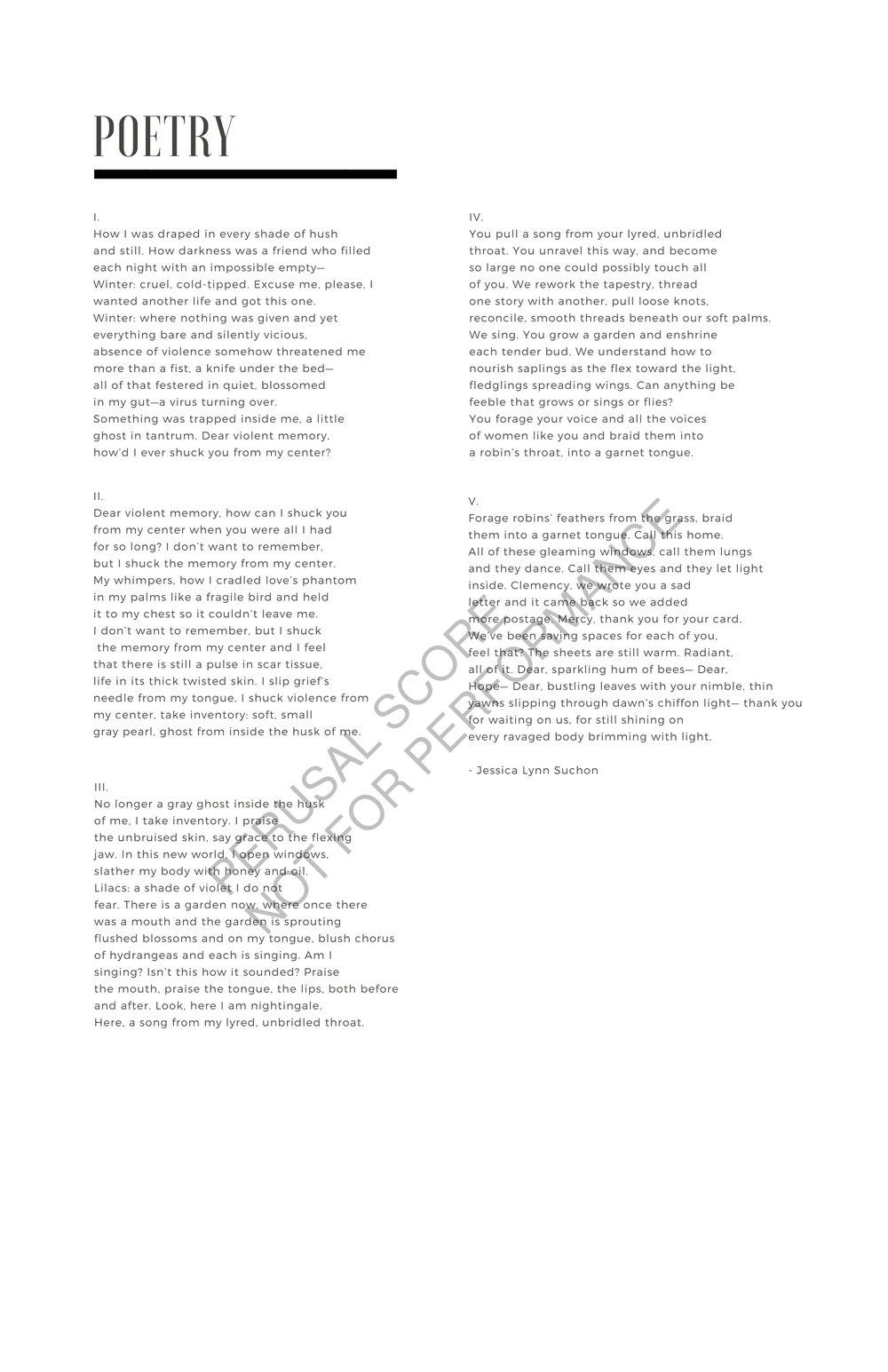 Boyd Sheltering Voices Score-watermark-05.jpg