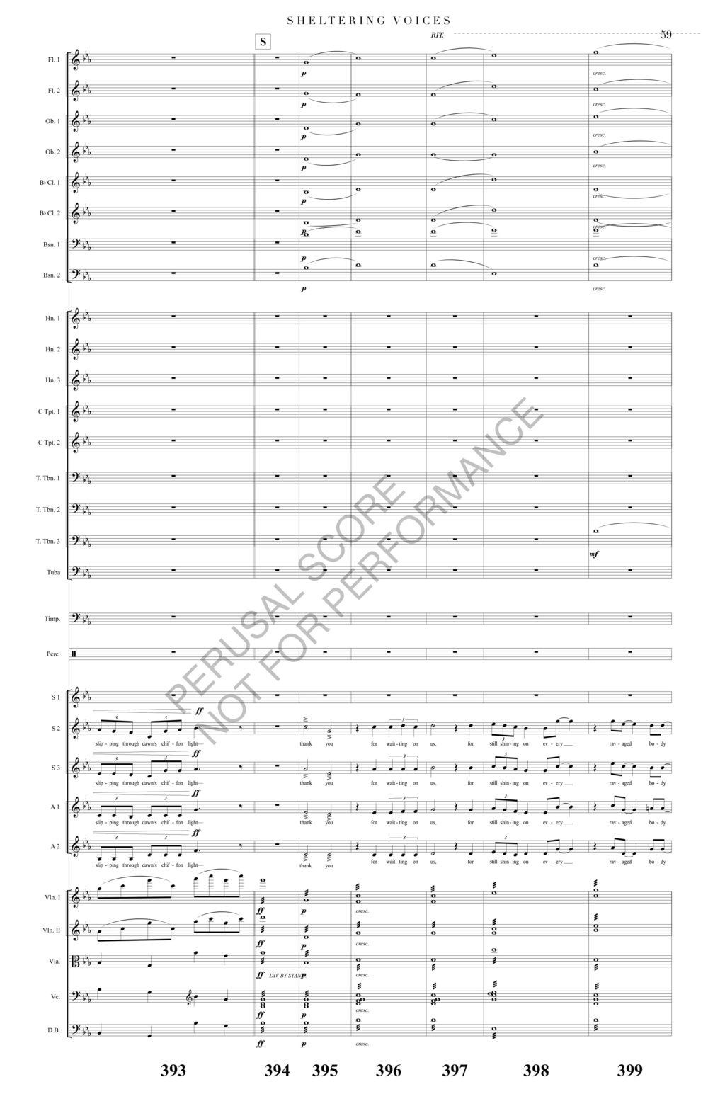 Boyd Sheltering Voices Score-watermark-67.jpg