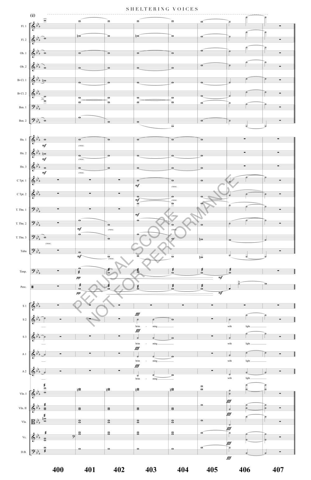 Boyd Sheltering Voices Score-watermark-68.jpg