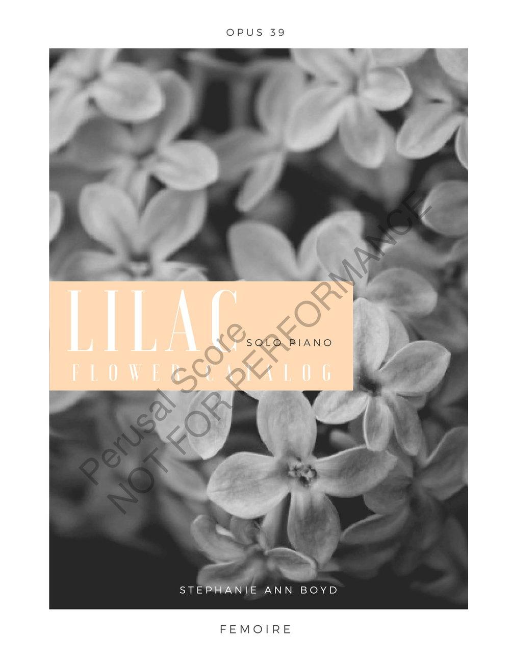 Boyd Lilac Score-watermark-01.jpg