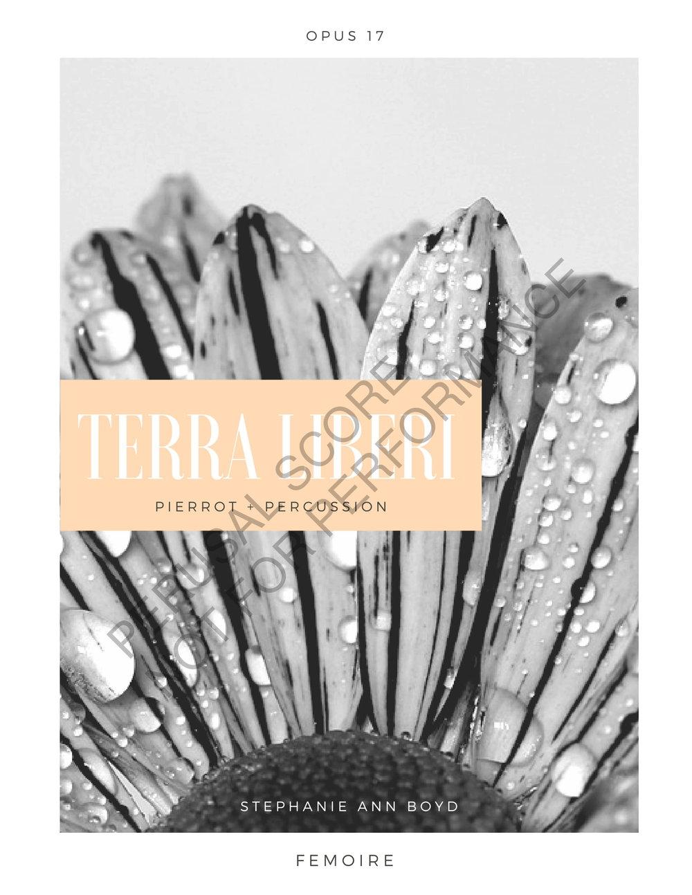 Boyd Terra Liberi Score-watermark-01.jpg