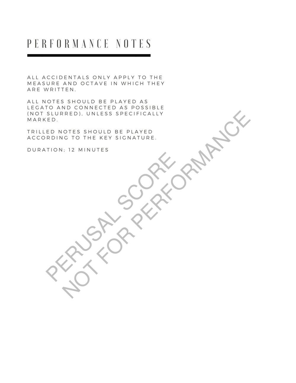 Boyd Terra Liberi Score-watermark-05.jpg