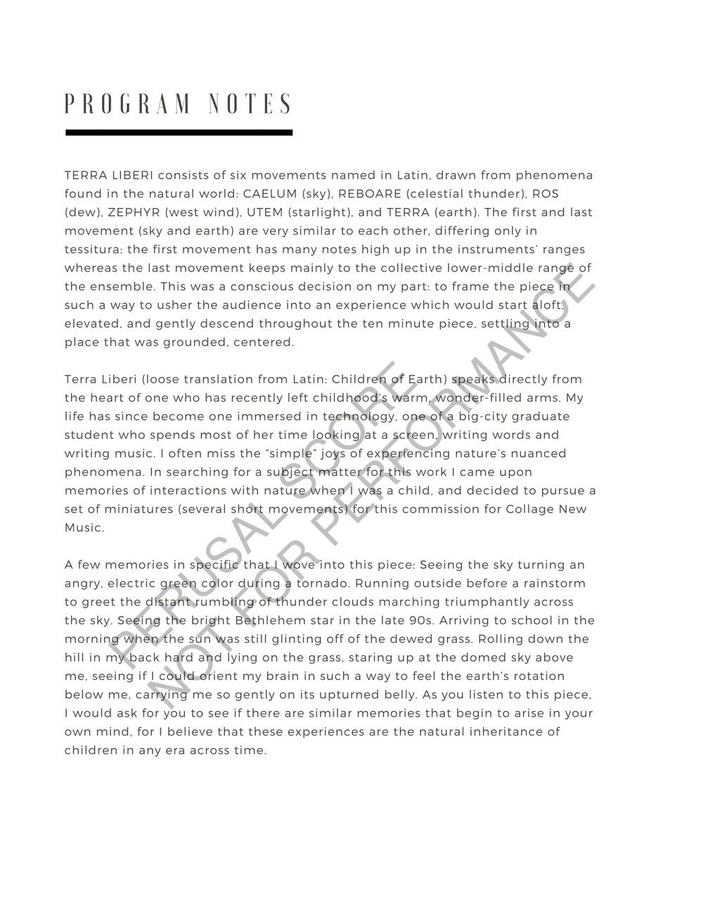 Boyd Terra Liberi Score-watermark-04.jpg