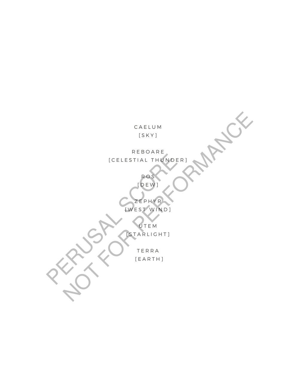 Boyd Terra Liberi Score-watermark-06.jpg