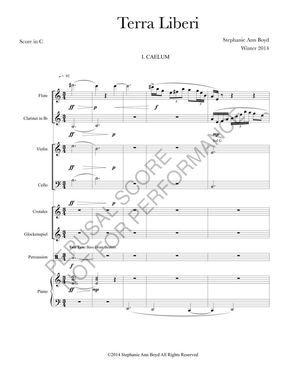 Boyd Terra Liberi Score-watermark-07.jpg