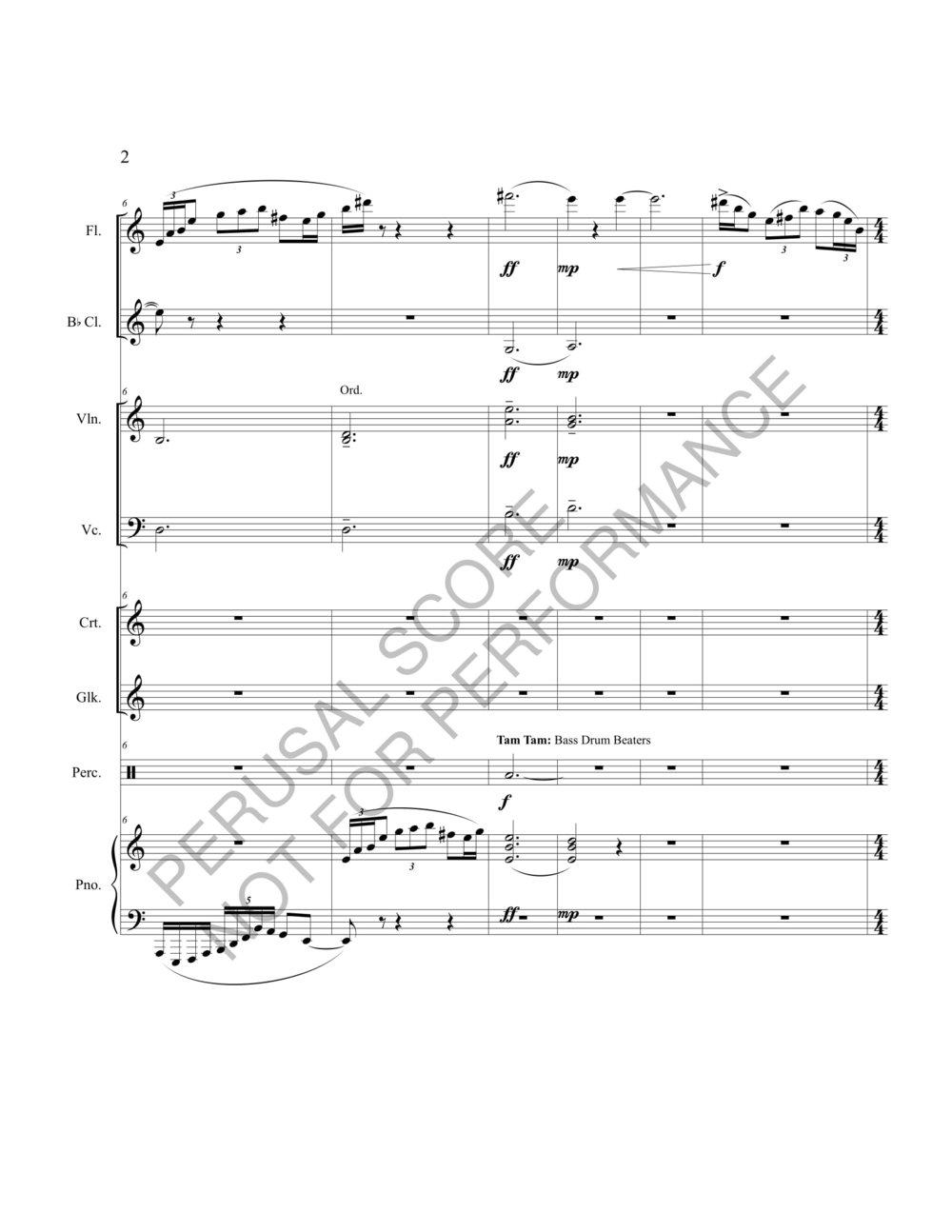 Boyd Terra Liberi Score-watermark-08.jpg