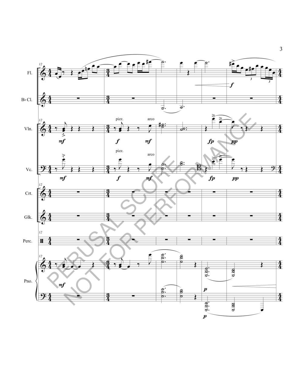 Boyd Terra Liberi Score-watermark-09.jpg
