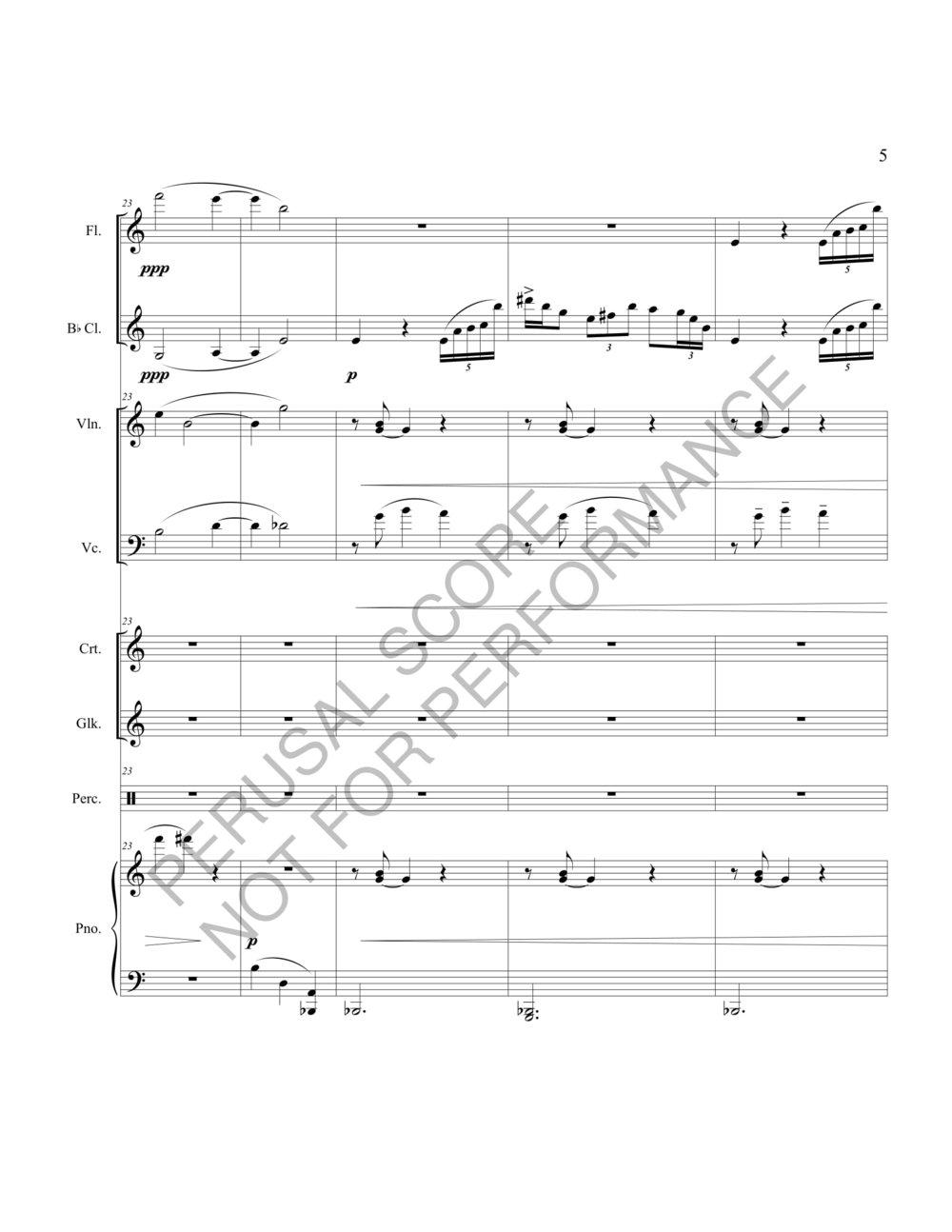 Boyd Terra Liberi Score-watermark-11.jpg