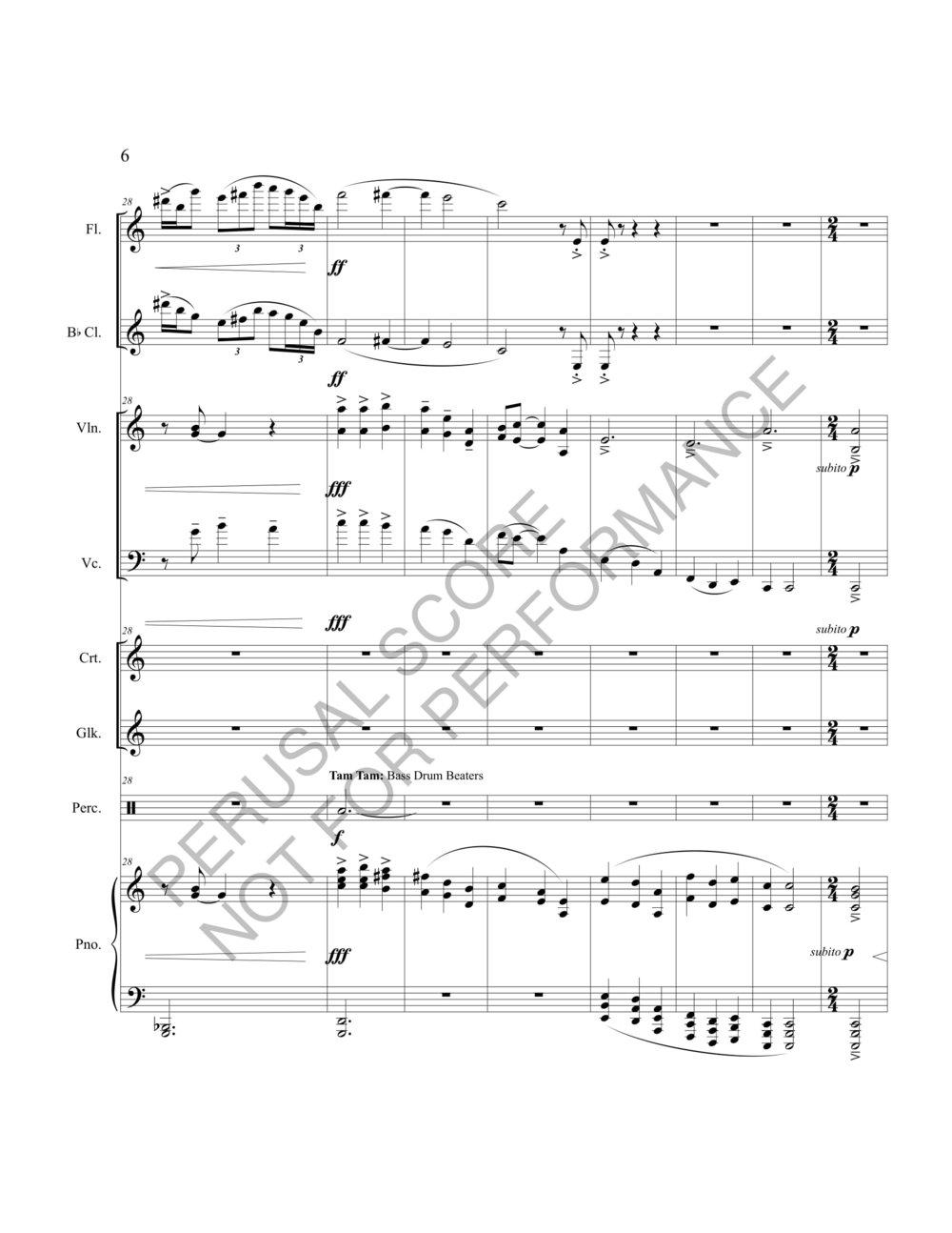 Boyd Terra Liberi Score-watermark-12.jpg