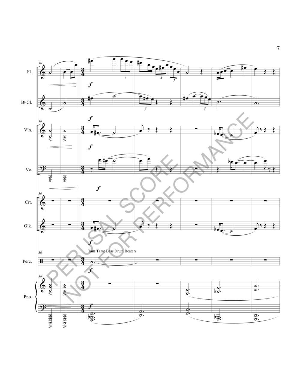 Boyd Terra Liberi Score-watermark-13.jpg