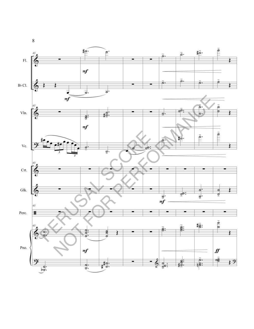 Boyd Terra Liberi Score-watermark-14.jpg