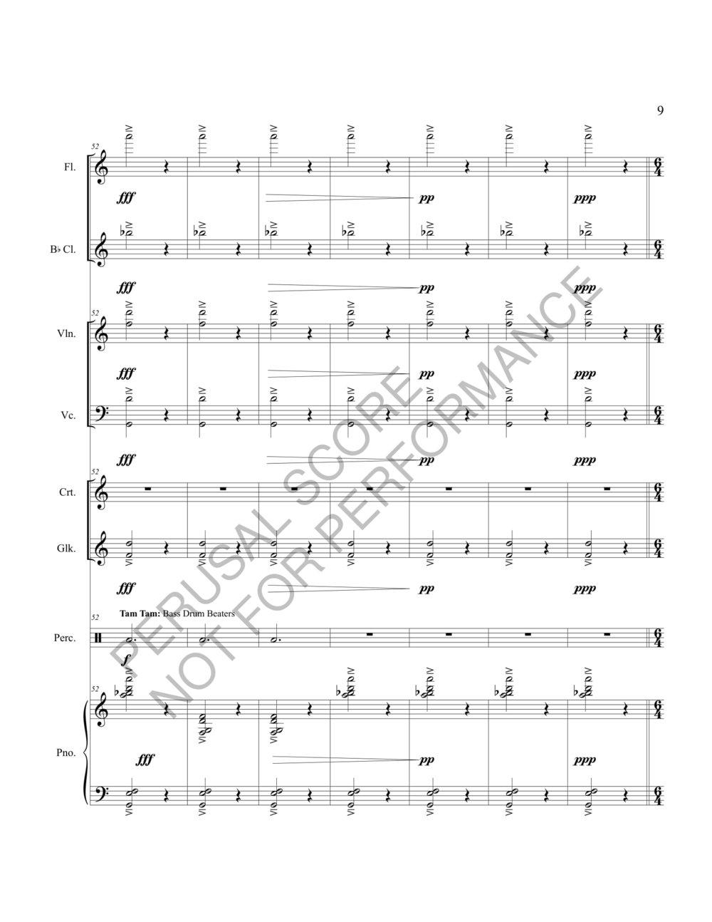 Boyd Terra Liberi Score-watermark-15.jpg