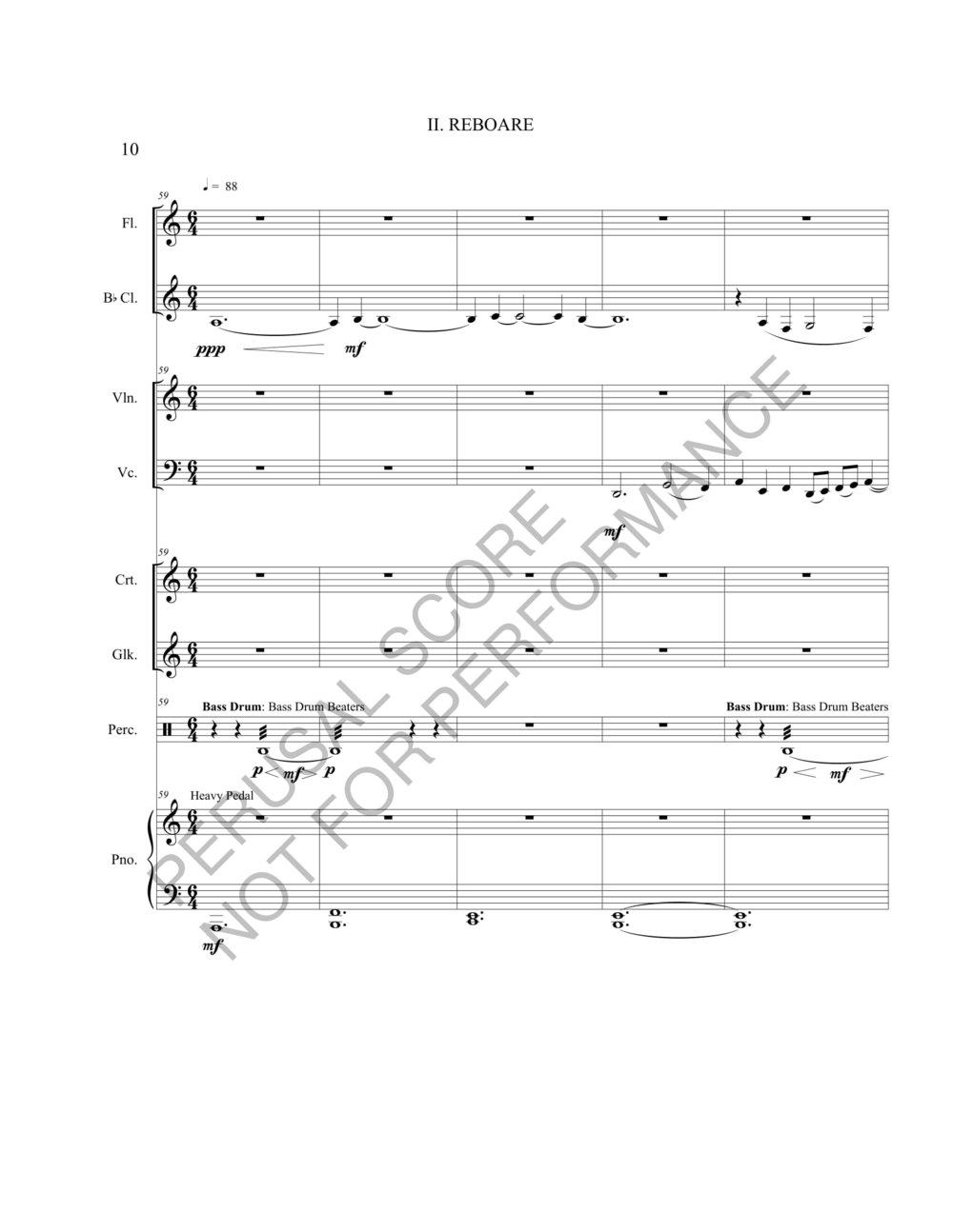 Boyd Terra Liberi Score-watermark-16.jpg