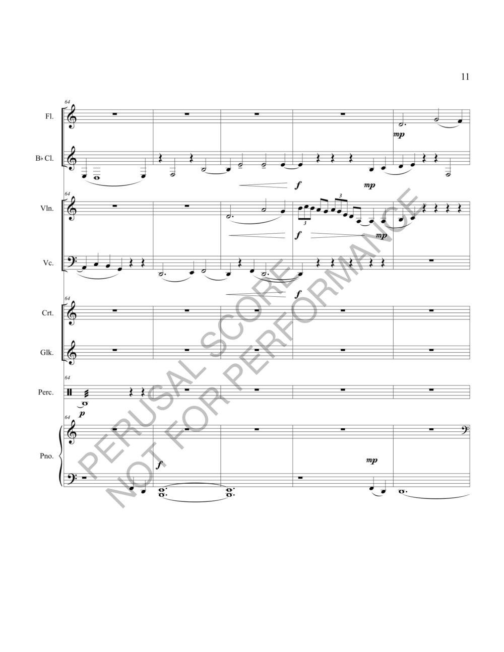 Boyd Terra Liberi Score-watermark-17.jpg