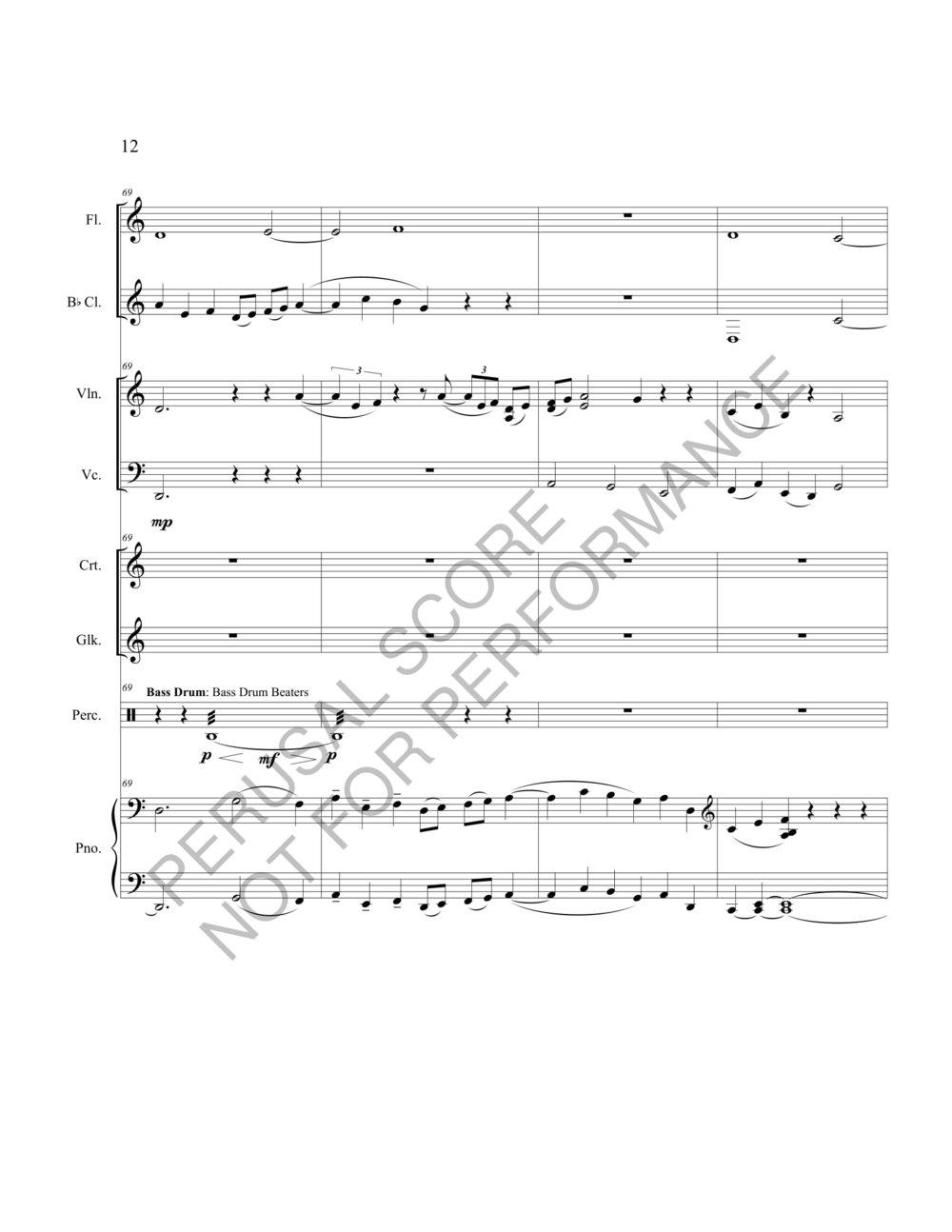 Boyd Terra Liberi Score-watermark-18.jpg