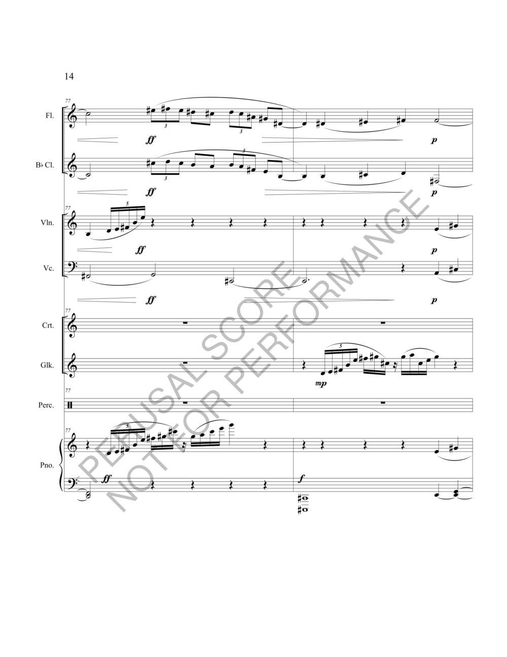 Boyd Terra Liberi Score-watermark-20.jpg