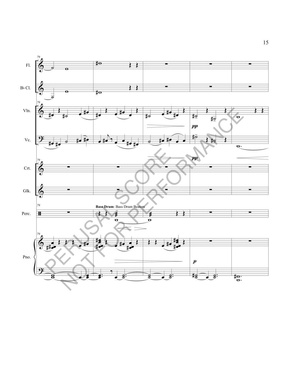 Boyd Terra Liberi Score-watermark-21.jpg