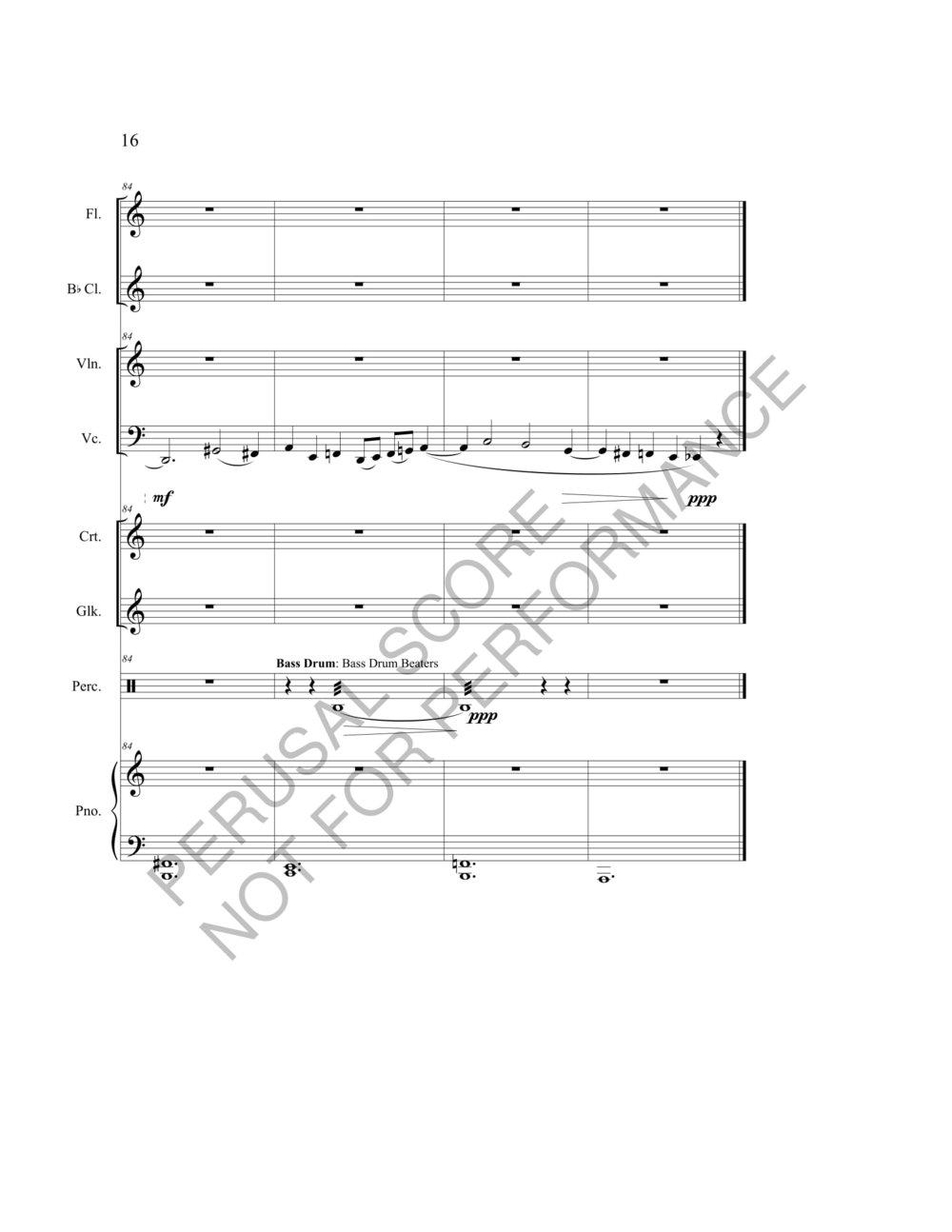 Boyd Terra Liberi Score-watermark-22.jpg