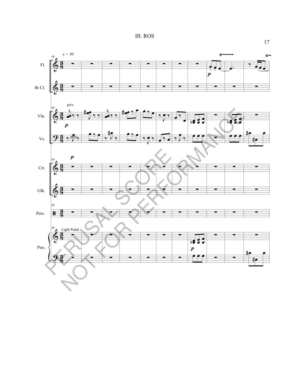 Boyd Terra Liberi Score-watermark-23.jpg