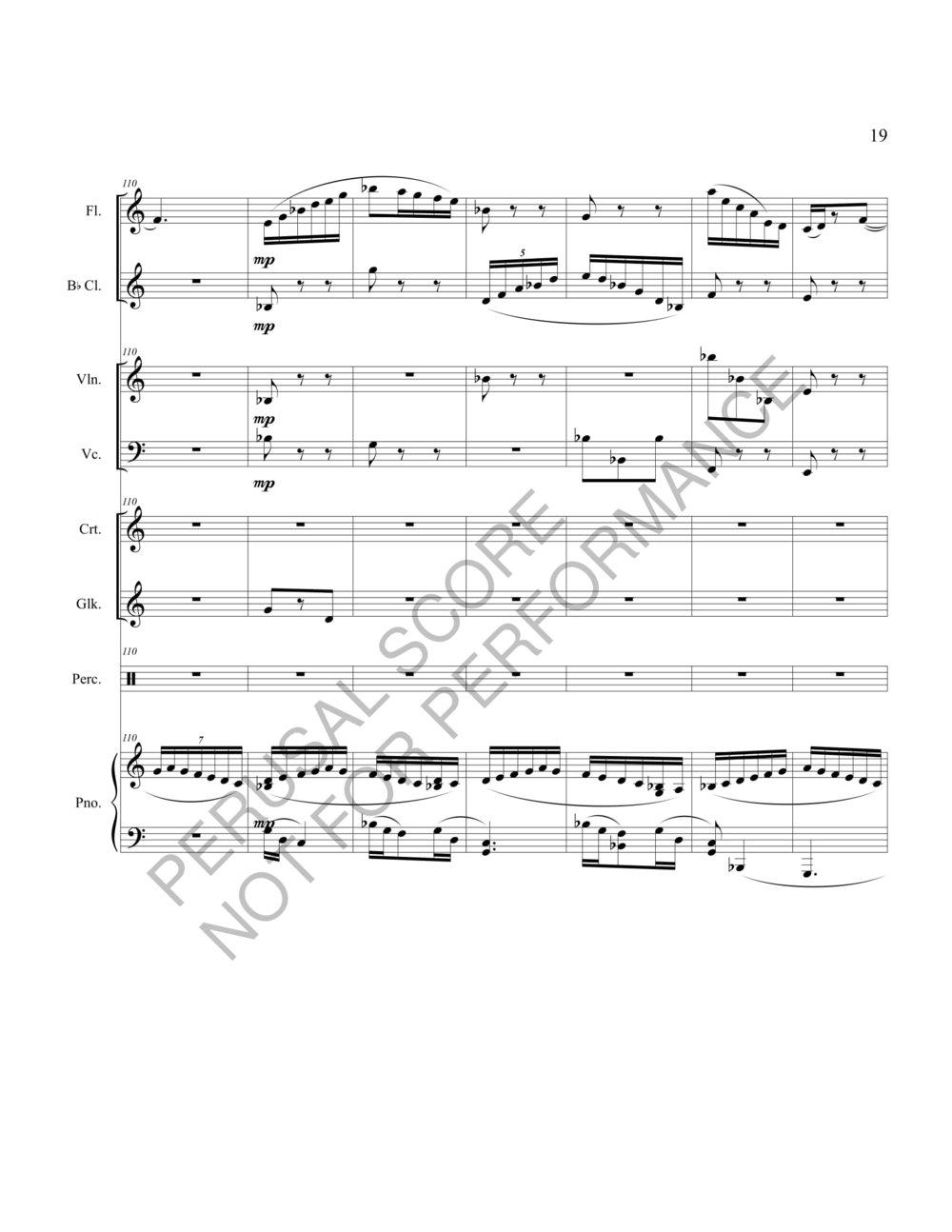 Boyd Terra Liberi Score-watermark-25.jpg
