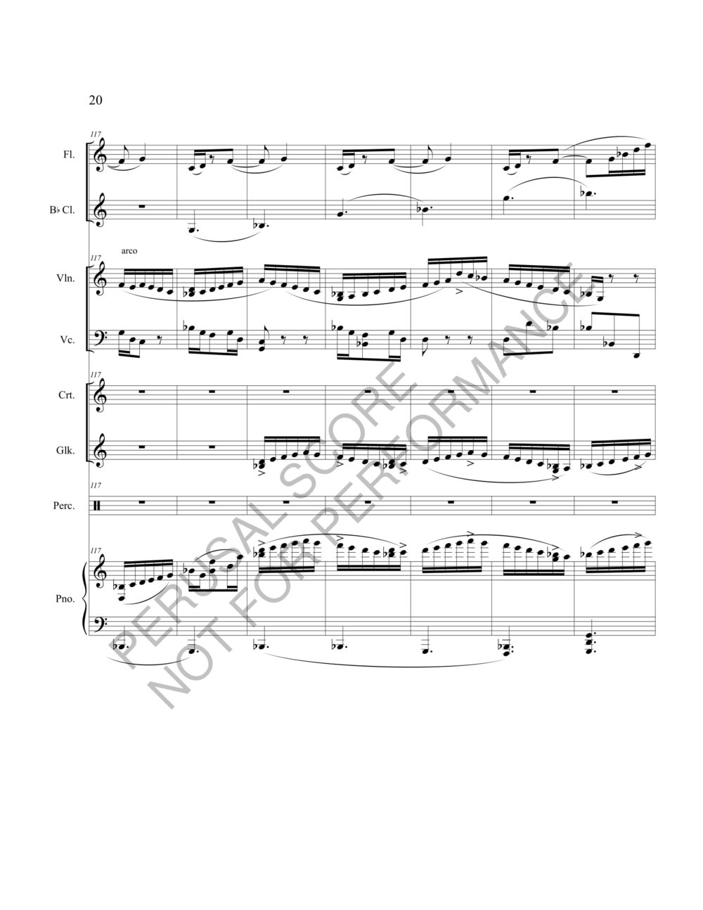 Boyd Terra Liberi Score-watermark-26.jpg