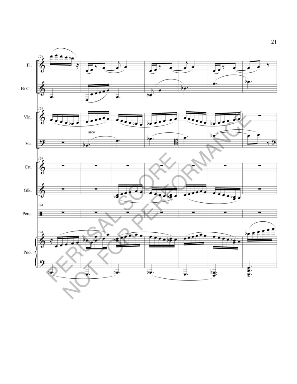 Boyd Terra Liberi Score-watermark-27.jpg