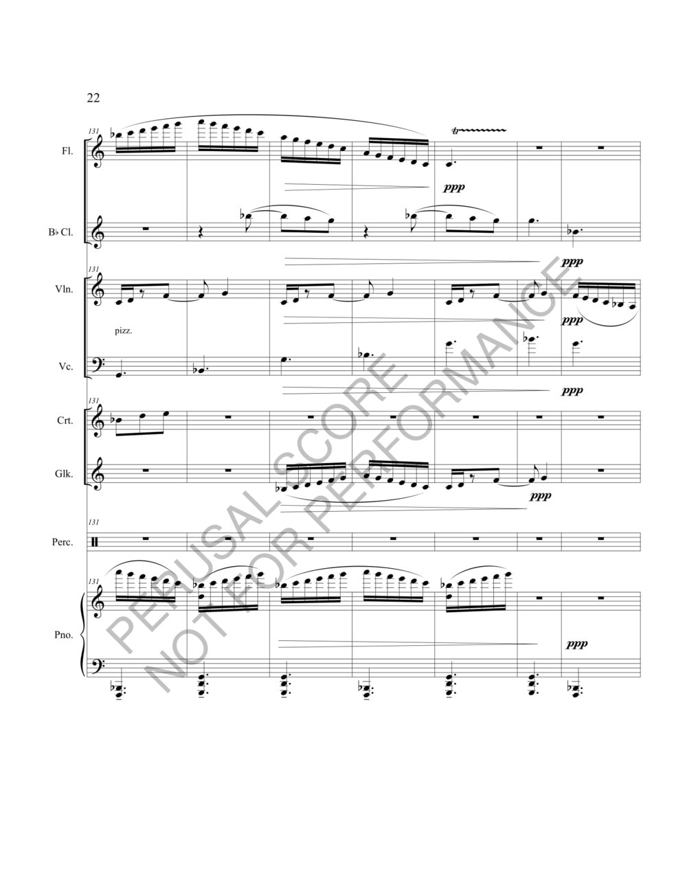 Boyd Terra Liberi Score-watermark-28.jpg
