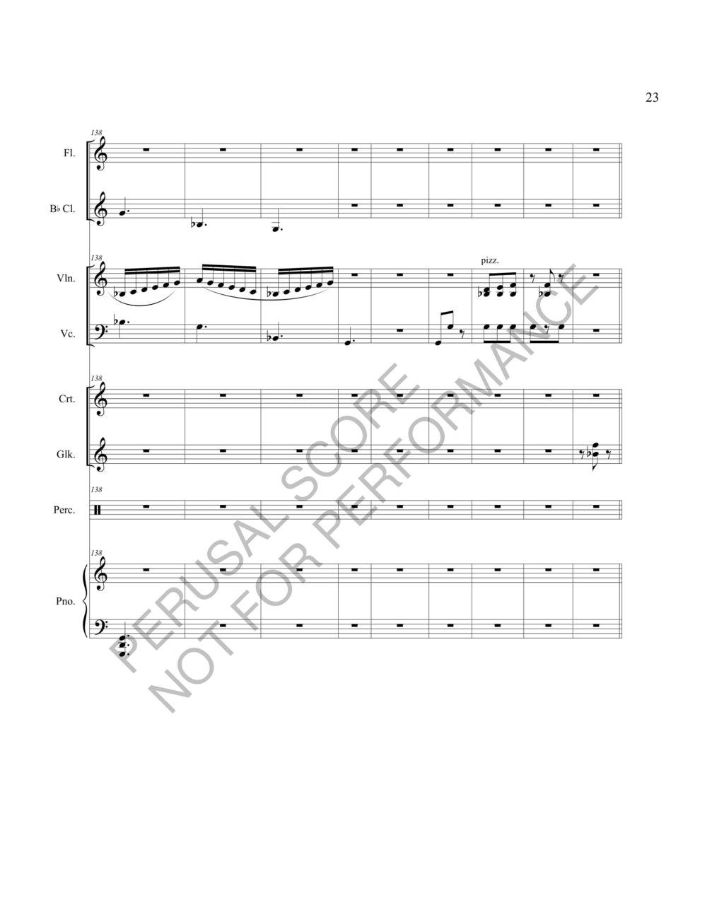 Boyd Terra Liberi Score-watermark-29.jpg