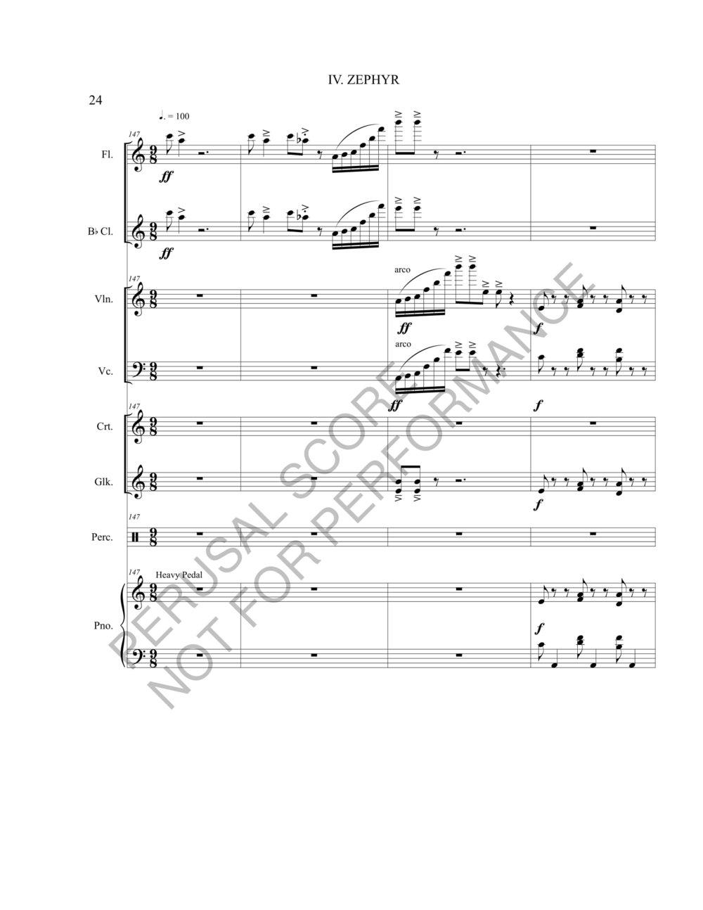 Boyd Terra Liberi Score-watermark-30.jpg