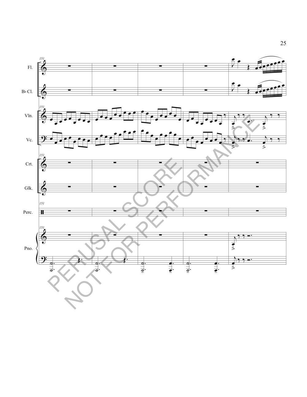 Boyd Terra Liberi Score-watermark-31.jpg