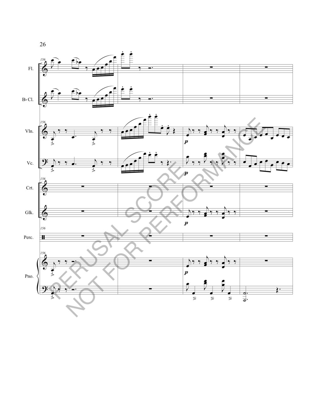 Boyd Terra Liberi Score-watermark-32.jpg