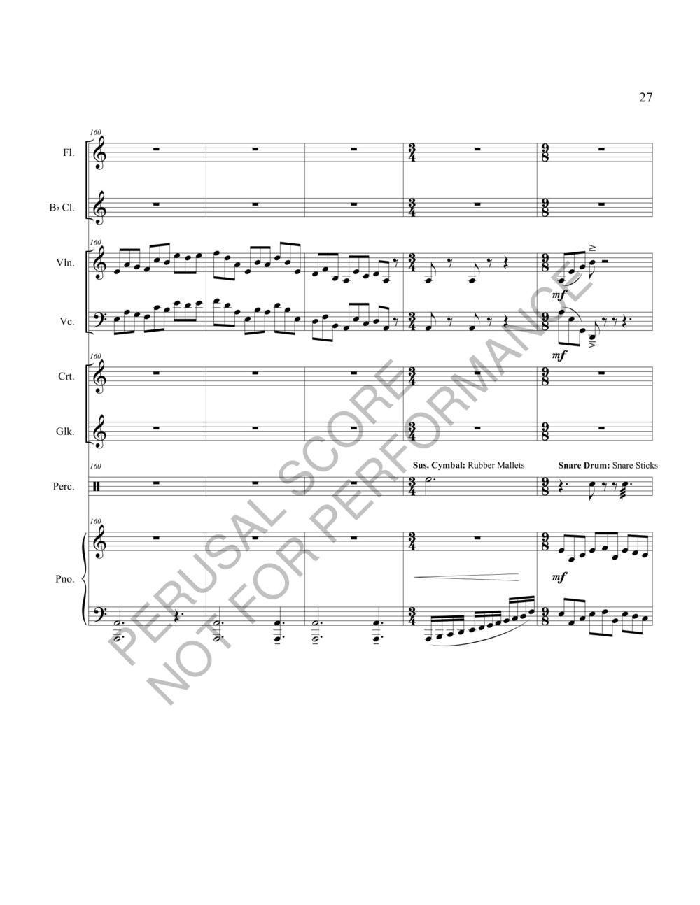 Boyd Terra Liberi Score-watermark-33.jpg