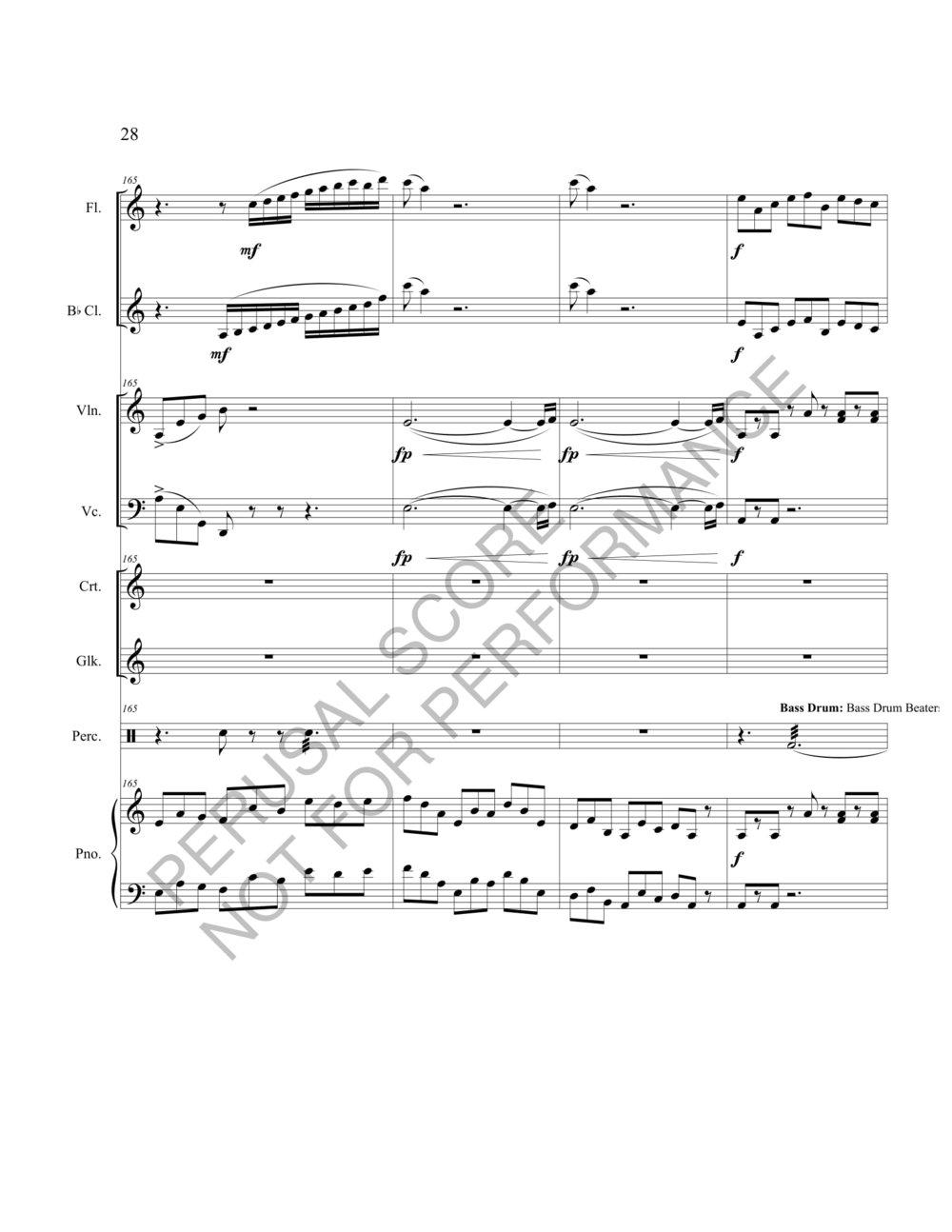 Boyd Terra Liberi Score-watermark-34.jpg