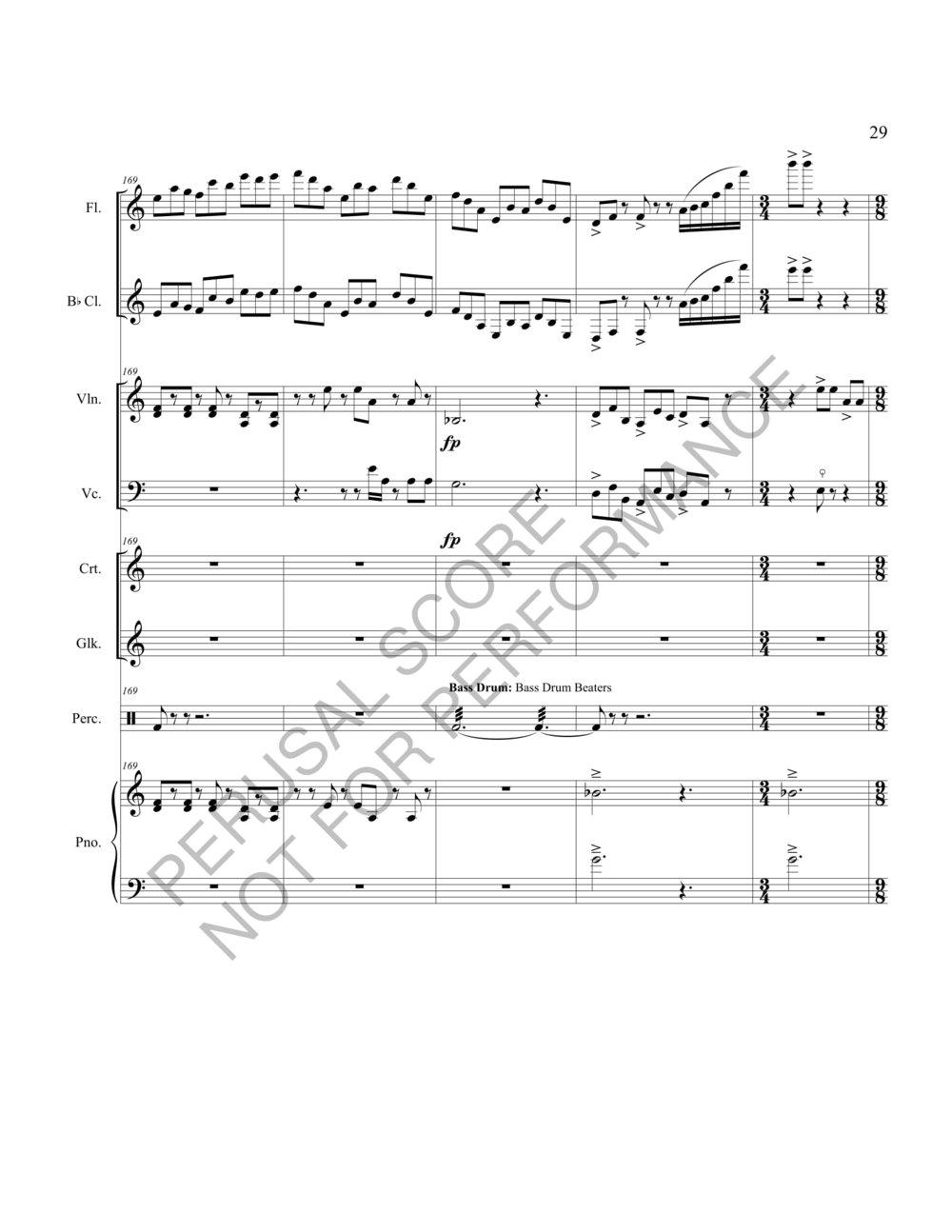 Boyd Terra Liberi Score-watermark-35.jpg