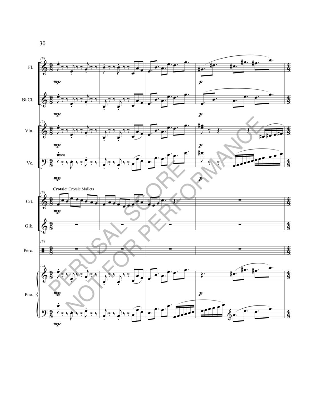 Boyd Terra Liberi Score-watermark-36.jpg