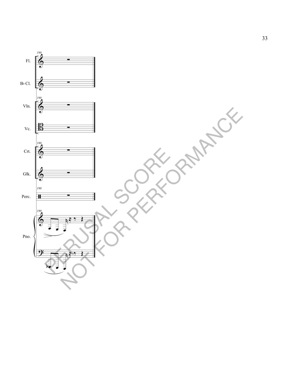 Boyd Terra Liberi Score-watermark-39.jpg