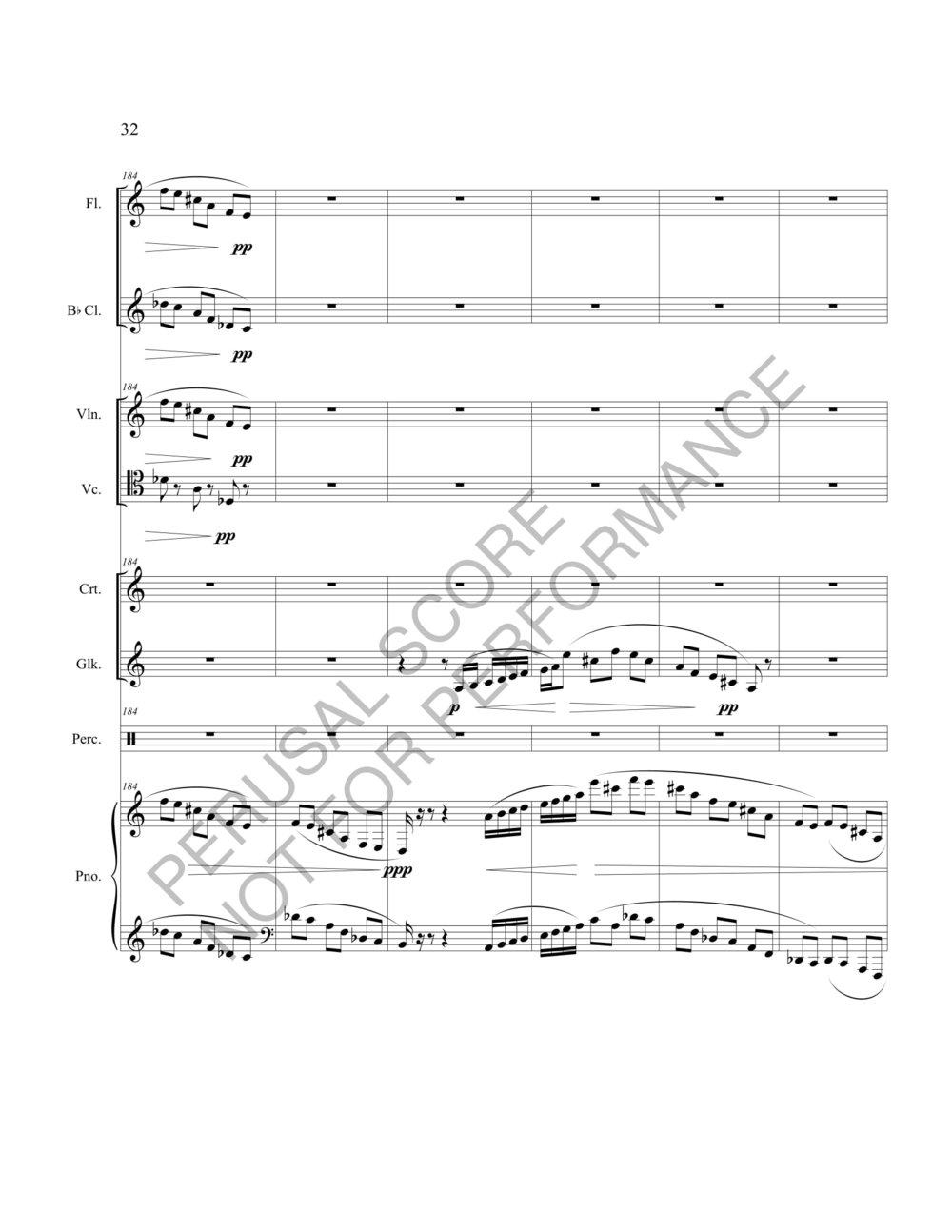 Boyd Terra Liberi Score-watermark-38.jpg