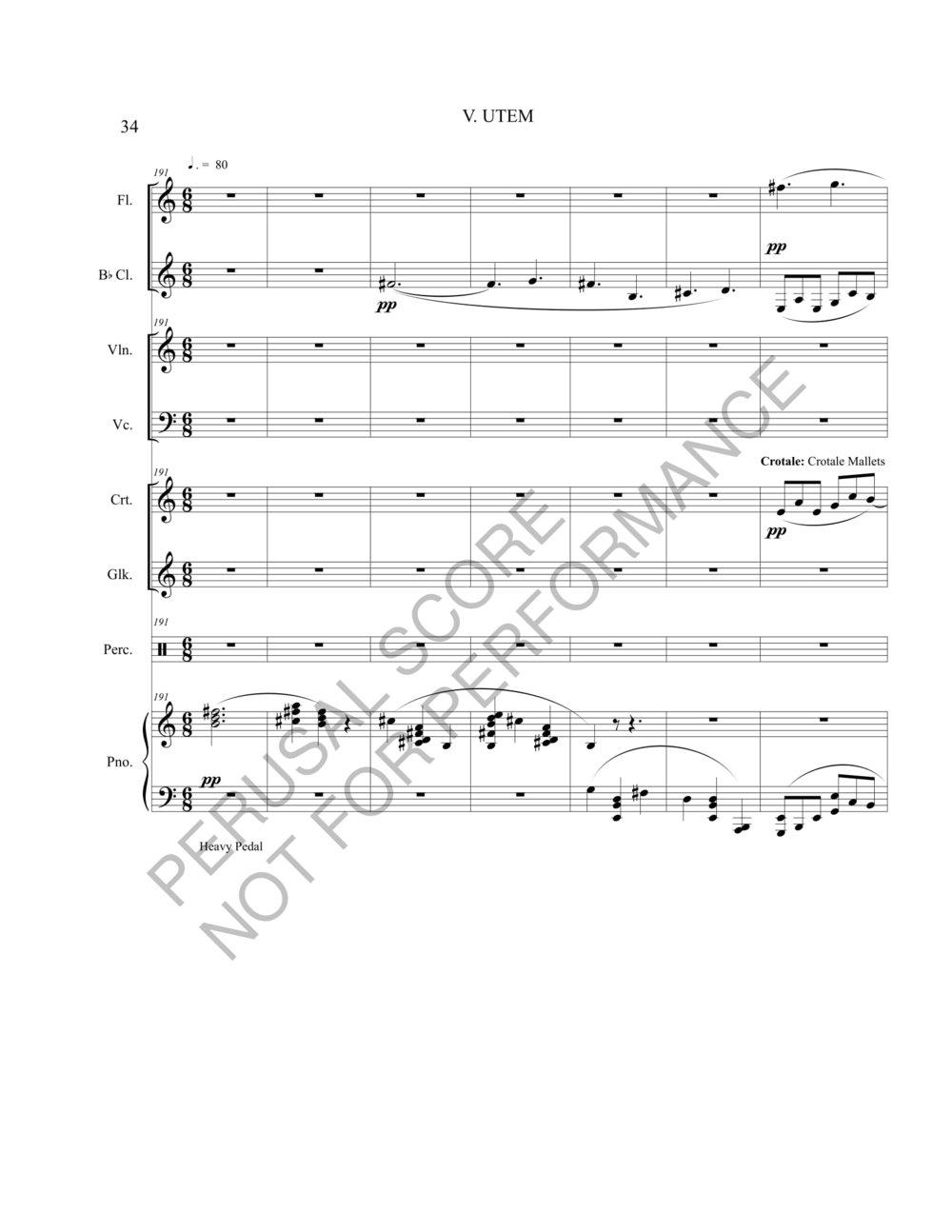 Boyd Terra Liberi Score-watermark-40.jpg
