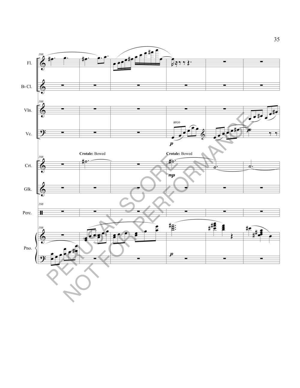 Boyd Terra Liberi Score-watermark-41.jpg