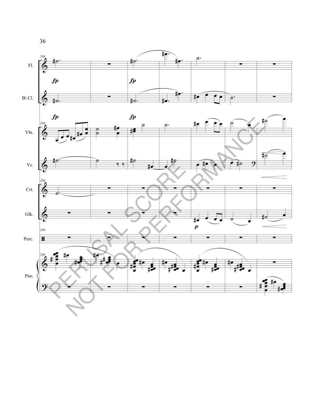Boyd Terra Liberi Score-watermark-42.jpg